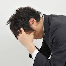 「ストレスで疲れが取れない時の解決方法 ←」の質問画像
