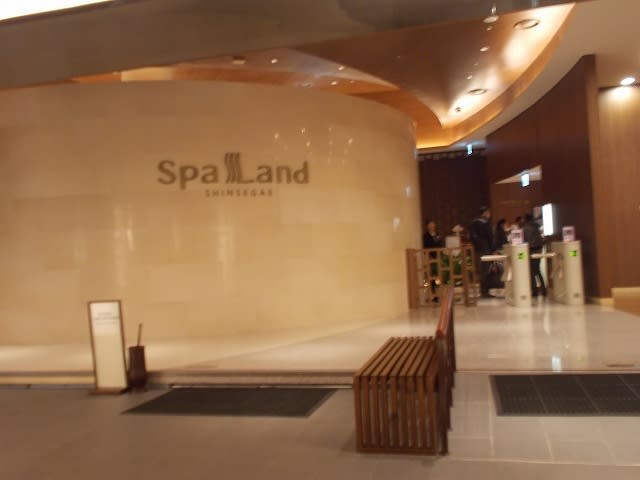 「釜山 新世界スパランド」の画像検索結果