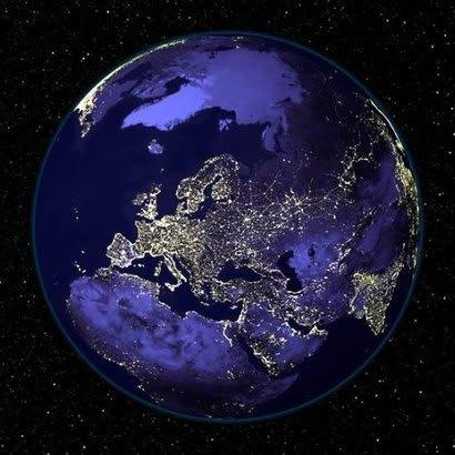 google 地球 手機 版