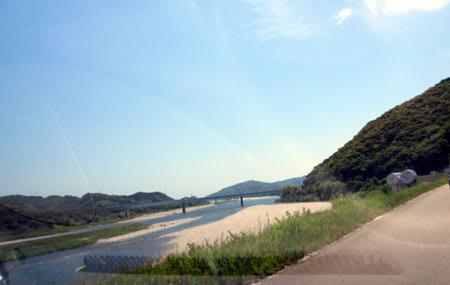 まるせいラーメン【土佐市】 - こんぶろ-高知の酒屋ブログ-