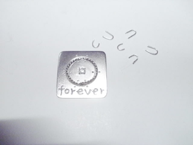 P2200005