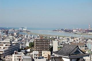 wakayamajo2