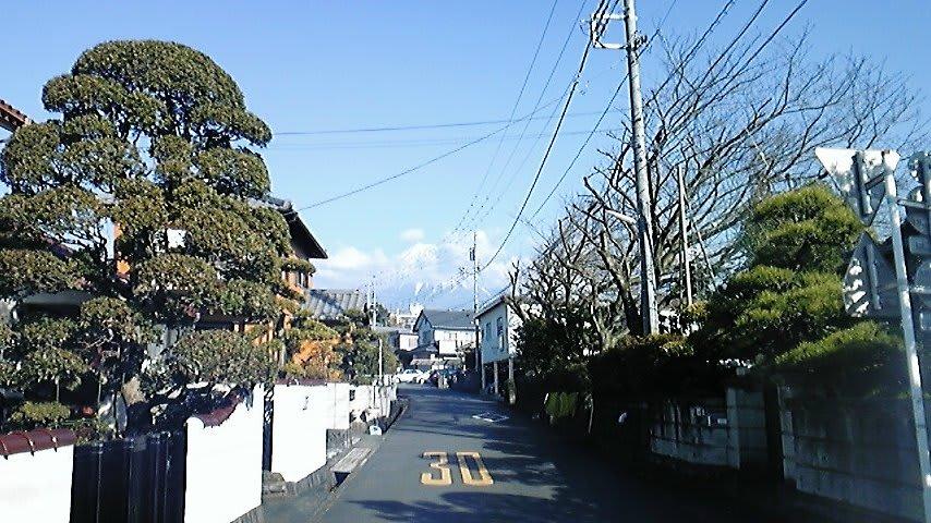 今日 の 天気 富士 市