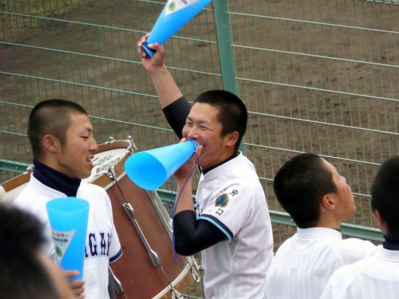甲子園きっぷ  yama's  stadium☆彡