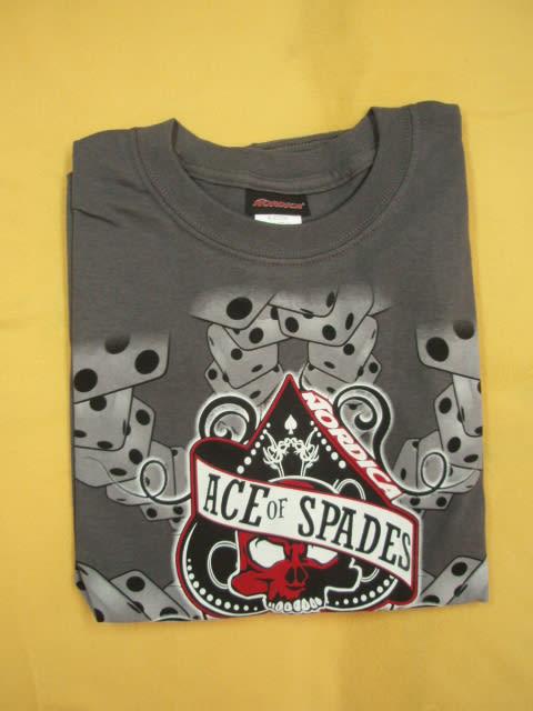 Tshirt_002