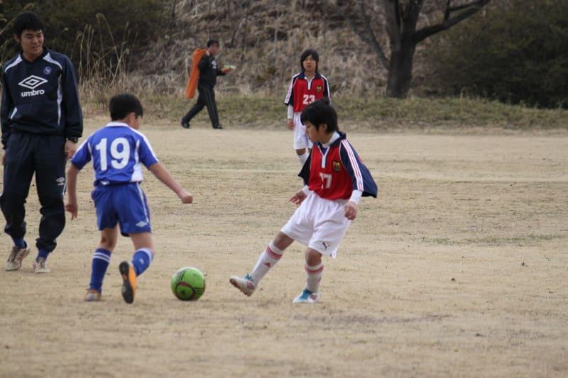 2012328musashi_vsfc_024