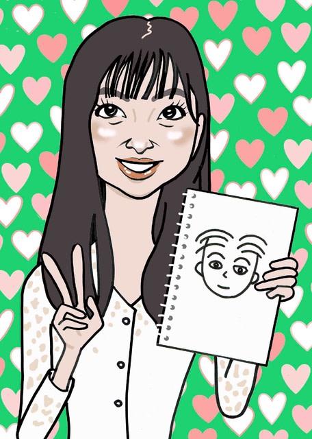 結婚 ロケバス 【モデル:新川優愛】結婚した旦那はロケバス運転手!?太ってた過去とは?性格が悪いって本当?