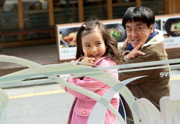 韓国映画「7番房の奇跡」、誰もが涙する父と娘の物語! - 「韓流☆ダイアリー」ブログ!