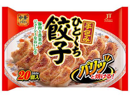 2009 11 20 幻の艦隊【わが郷・投稿記事】日記