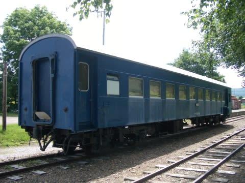 2007廃車体ツアー066
