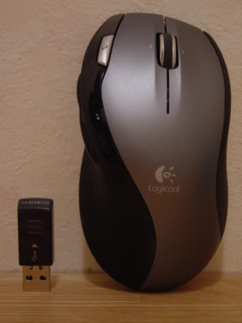 MX-620