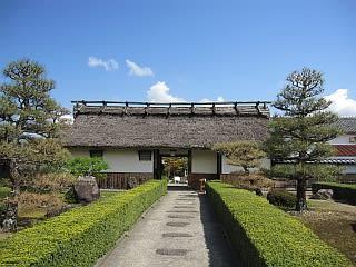 sasayama10