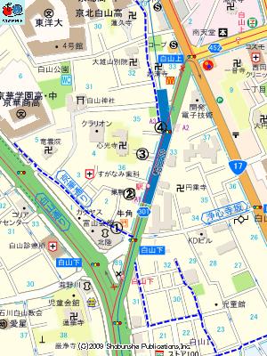 Sasuga1