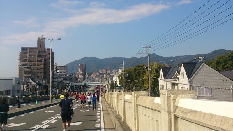 Kobemarathon4