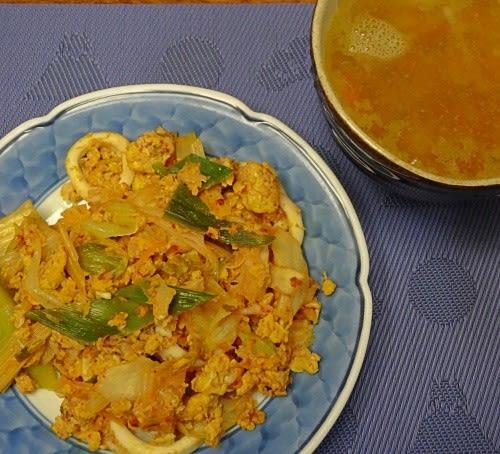 【ヒルナンデス】おかず味噌汁のレシピまとめ!瀬 …