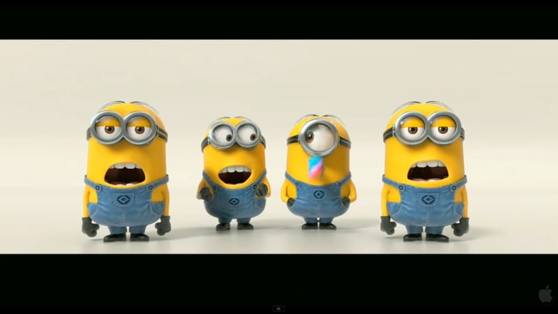 Despicableme2img01