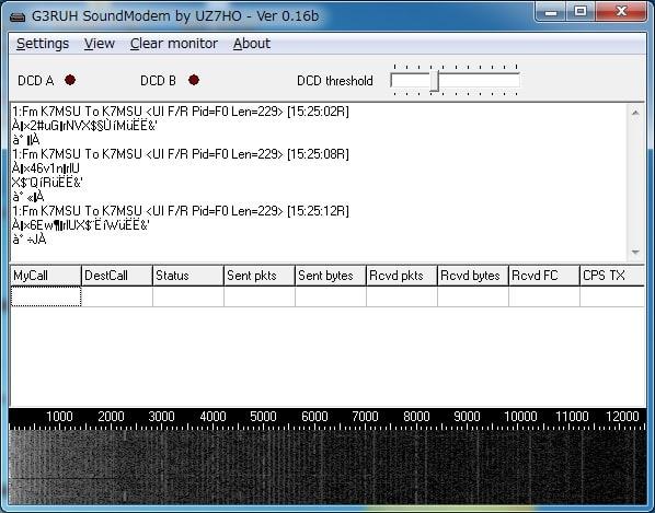 Firebird0731sound