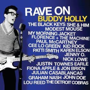 Buddy_holly