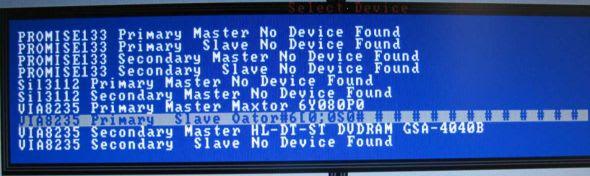 powermax 4.23