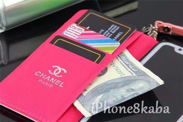 714d084b4197 手帳系 ブランド iphone ケース カード入れ、お金収納機能にももちろん、スタンド機能にもあるので、実用強化。  防水効果があるために、表面上をしっかり酸化技術処理 ...