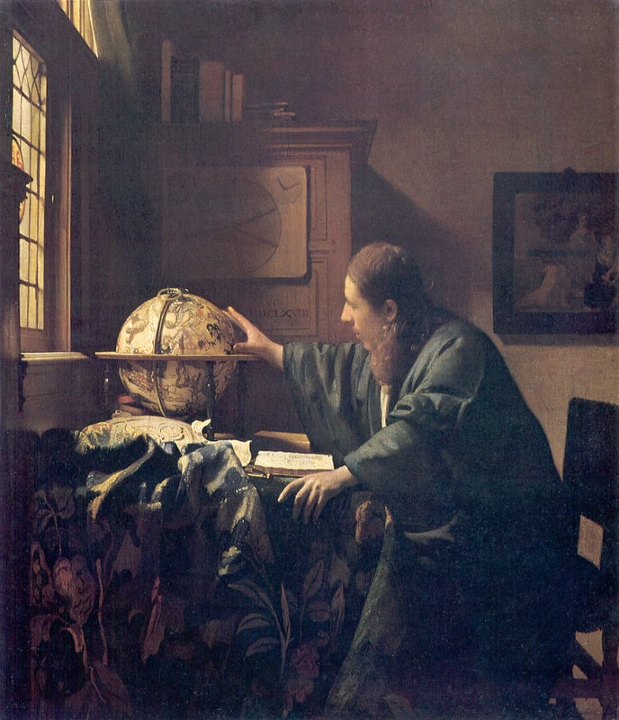 Vermeer_astronomer1668_2