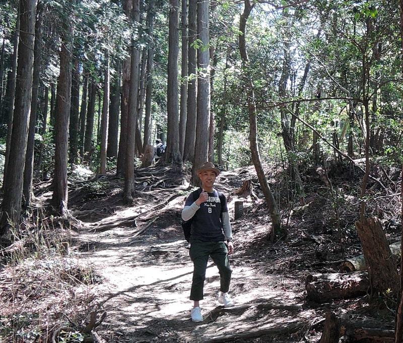 Kyoto_trekking_8