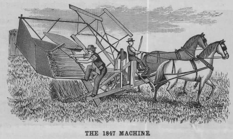 1847_mccormick_machine