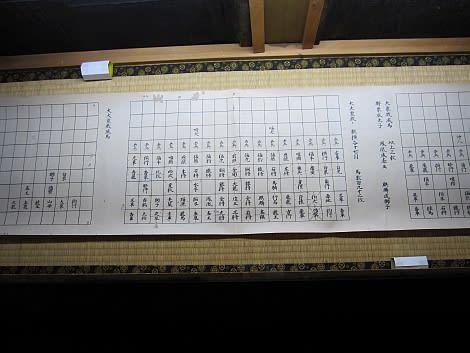 sasayama11