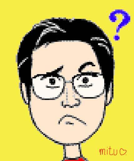 1hiroyuki002_13_2