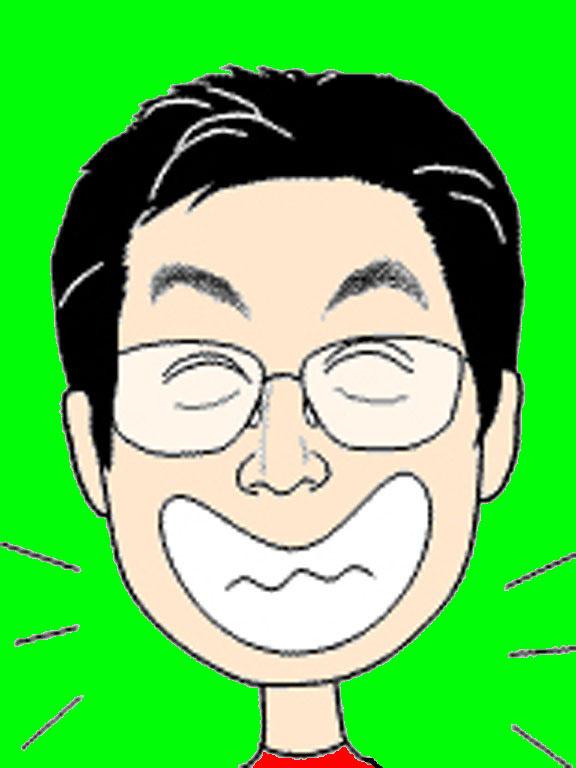 1hiroyuki20080705_19