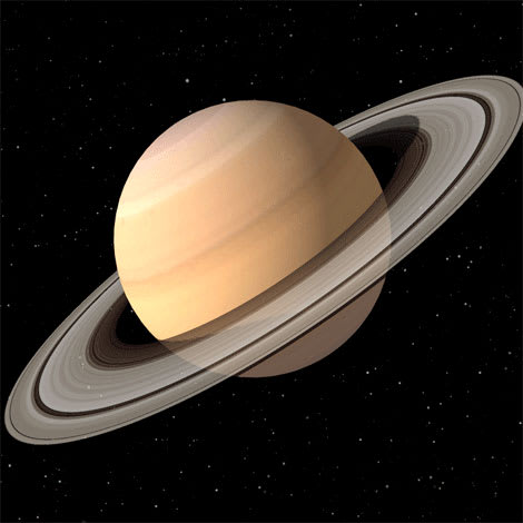 【土星の月に生命体】4 14 Nasaから発表か? 4ldk★ぐっちのぶろぐ★