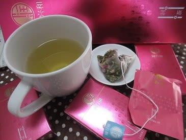 茶外茶 - 一碗
