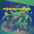 miyaren0828