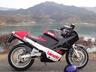 hanamisenbei2000