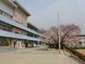 sibuchu_2012