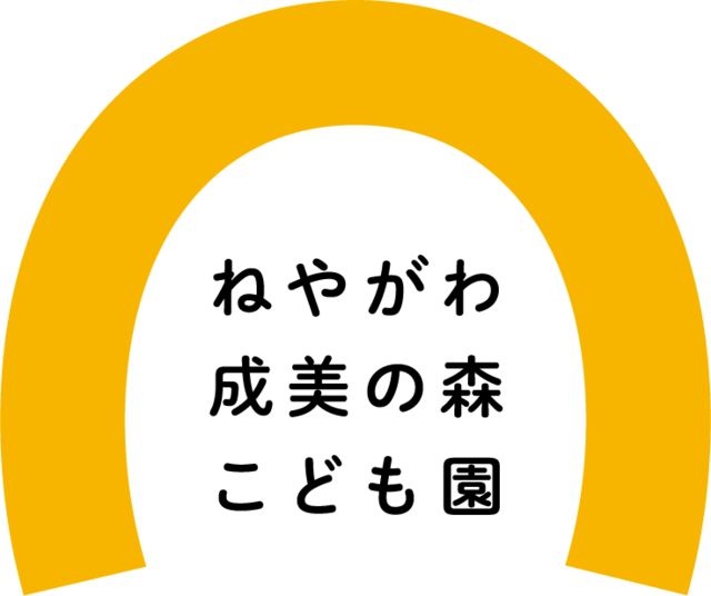 mkrn-info