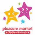 p-market