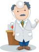 dr_ogawa