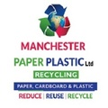manchesterpaperplastic
