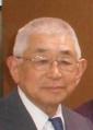 kabukanosuii20meigara