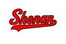 -shonan-2012-