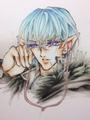 nomo_darkwings805