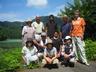 sakura_farm