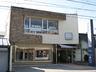 kanehiro_rental