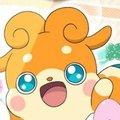 himitsu_no_cocotama