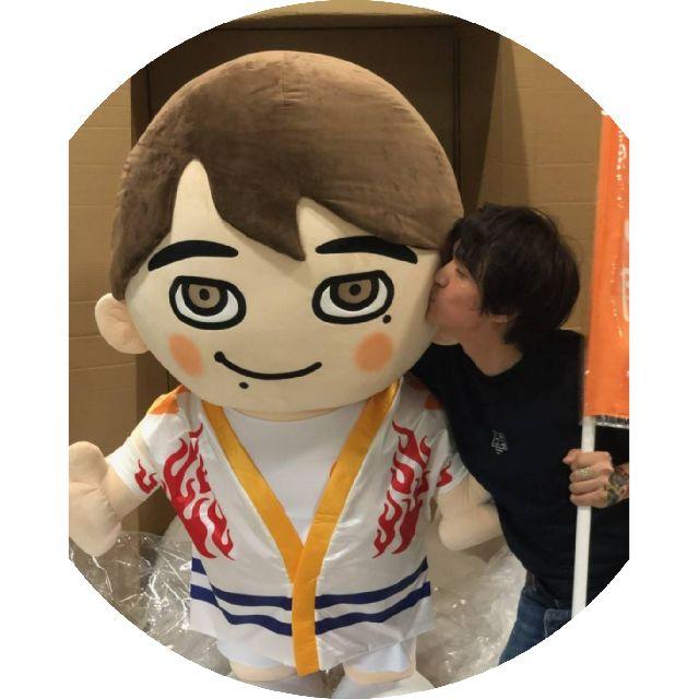 emi49oyake896kamashin