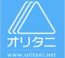 ori-san