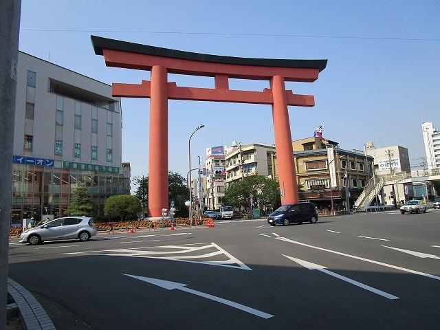 tooyokotaro141026