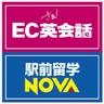 ecnova