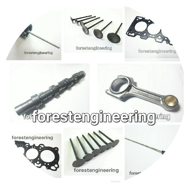 forestengineering